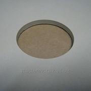 Сверление кафеля и облицовочной плитки до 120 мм фото