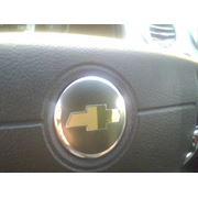 Эмблемы для автомобилей фото