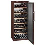 Холодильник для вина Liebherr WKt 6451 GrandCru фото