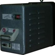 Путевой усилитель аппаратуры автоматического регулирования скорости ПУ-АРС фото