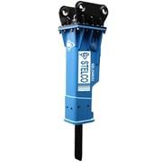 Гидромолот Stelco SEL2500(S) фото