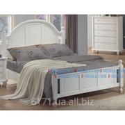 Кровать Сентпол 2000*1600 фото