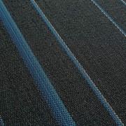 2tec2 ECLIPSE BLUE - ST фото