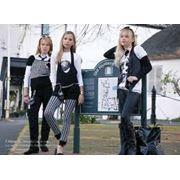 Одежда для тинейджеров фото