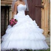 Костюмы свадебные фото