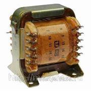 Трансформатор ТН 11 115-400В фото