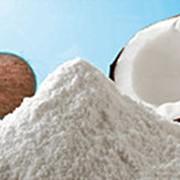 Кокосовое сухое молоко 1 кг фото