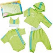 Одежда для младенцев фото