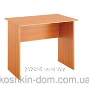 Письменный стол СТ-002 фото