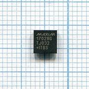 Микросхема Maxim Integrated MAX17028G фото