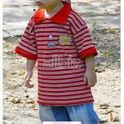 Трикотаж детский фото