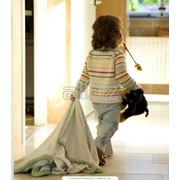 Одежда подростковая детская. Детская одежда. Изделия швейные для детей фото