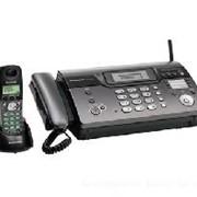 Телефон Panasonic KX-FC 962 RU фото