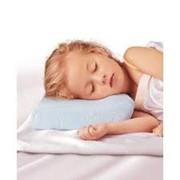 Чистка подушек и одеял, Черкассы фото