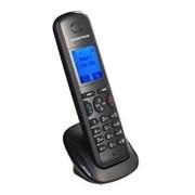IP Dect телефон Grandstream DP710 фото
