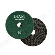 Диск шлифовальный по камню DIAM 000132 фото