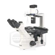 Микроскоп биологический МИБ-Р фото