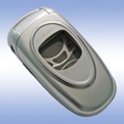 Корпус Samsung X460 фото