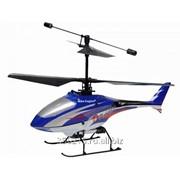 Радиоуправляемый Вертолет Nine Eagles Draco1 2.4G фото