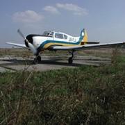 Ремонт авиационной техники/repair of aircraft фото