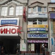 Продається торгово - комерційне приміщення в центрі Івано-Франківська, район базару - Агенція РІЕЛТОР фото