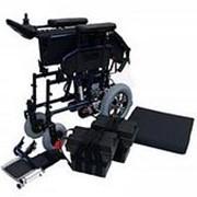Noname Кресло-коляска с электроприводом Excel X-POWER 5 арт. OB20830 фото