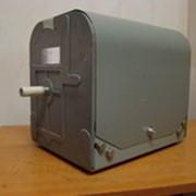Командоаппараты КА 4044 фото