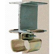 Разделенный подвесной кронштейн таль фото