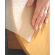 Материал упаковочный Изоком ППИ-П фото