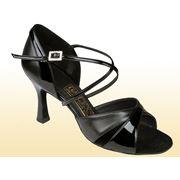 Обувь для бальных танцев фото