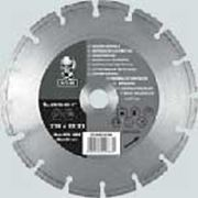 Диски алмазные, серия Atlas Laser, Алмазные диски, Atlas Laser, диски алмазные Atlas Laser, диски Atlas Laser фото