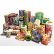 Материалы упаковочные сырье аксессуары фото