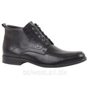 Ботинки мужские, модель 515020 фото
