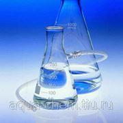 Этилцеллозольв растворитель фото
