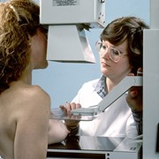 Услуги маммолога-онколога фото