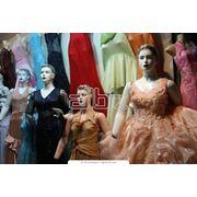 Платья всесезонные фото