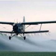Услуги авиации в сельском хозяйстве, купить, Украина, Запорожье Авиакомпания Агроавиа, ООО фото