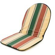Матрас для кресла Бриз-2 фото
