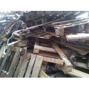 Продаем дрова фото