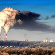 Выдача, получение документов на экологическое нормирование выбросов вредных веществ, отходов в Украине. Компания Экопромгрупп фото