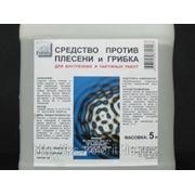 "Средство против плесени и грибка ""ПОЛИМИКС"" 1л фото"