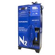 NG12013 Nordberg Генератор азота фото