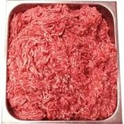 Фарши мясные в Алматы фото