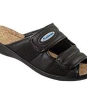 Обувь женская Adanex DIK4 Diana 18027 фото
