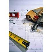 Разработка технологической документации нефтедобывающих организаций, планов ликвидации возможных аварий, разработка инструкции по охране труда и технике безопасности. фото