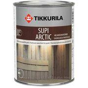 Тиккурила Тиккурила Супи Арктик состав защитный (900 мл) фото