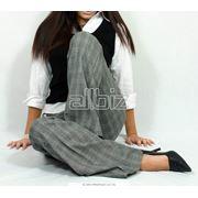 Одежда женская дизайнерская фото