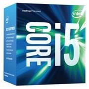 Процессор Intel Core i5-7400 фото