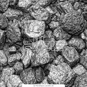 Кокс литейный каменноугольный от производителя фото
