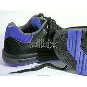Обувь спортивная мужская фото